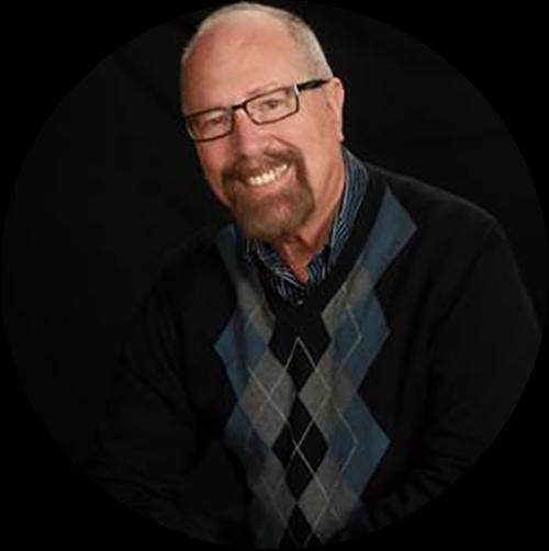 Dr. Thom Whitaker