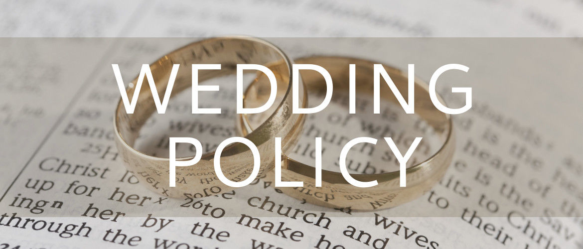 Wedding_Policy_Handbook